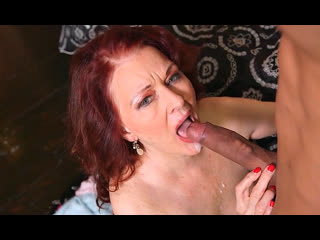 73 -- -- gilf porn sex granny -- katherine merlot