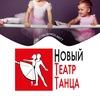 Школа балета и хореографии «Новый Театр Танца»