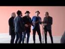 RYK – Northern Norway Network for Music Development 05.10.18