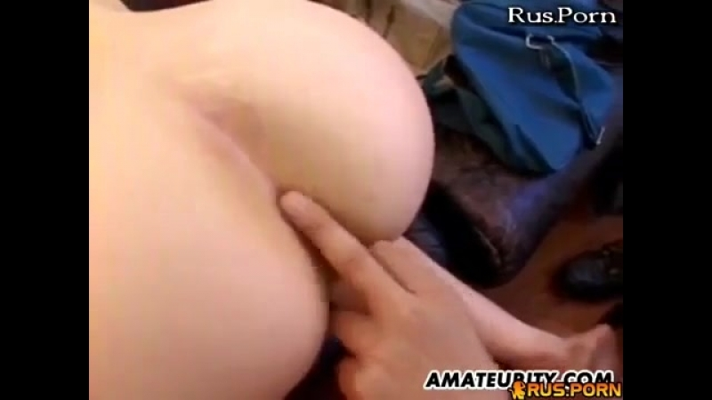 Отец извращенец развратил дочку, чпокнул в попку и кончил на лицо [Секс,трах, all sex, porn, big tits , Milf, инцест, порно,Ебля