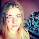 Личный фотоальбом Риты Медведевой