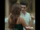 Турецкий сериал , клип 240p.mp4