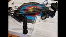 Блочный лук MainHunter Orion M120 JunXing самый дешевый хороший блочный лук для охоты