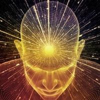 Сознание мастера