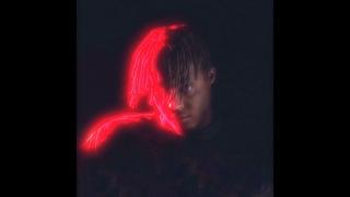 """[FREE] JUCIE WRLD x TRIPPIE REDD x WHITE PUNK TYPE BEAT - """"UGLY BOY""""(prod. aarteraa)"""