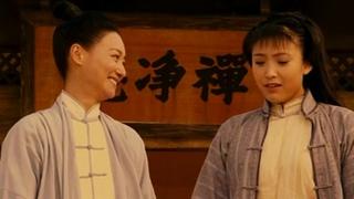 Кун Фу Вин Чун 2010 Kung Fu Wing Chun