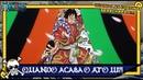 One Piece - Quando Acaba o Ato III de Wano?!