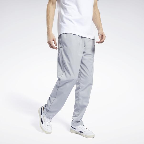 Спортивные брюки Classics Premier