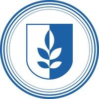 Логотип Профком студентов КФУ