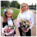 Вита Качурова фото №16