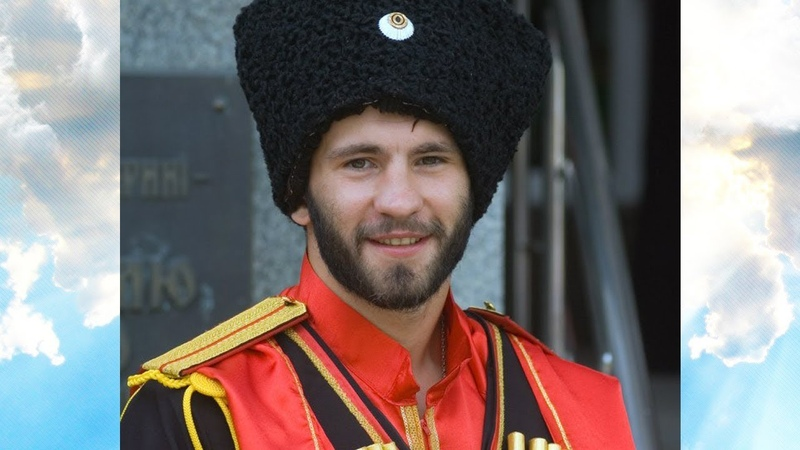 Николай Леонов Избранное 2014