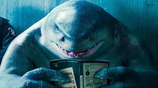 💎 Новые лучшие трейлеры фильмов 2021 (11-13-я недели) 💎 В Рейтинге