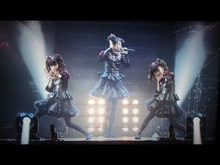 BABYMETAL-Best Of YAVA-Live HD