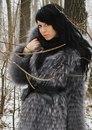 Фотоальбом Юлии Модлиной