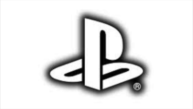 PlayStation 4 System Music (10 Hours)