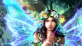 Efisio Cross - Remember My Prayers | Epic Beautiful Ethereal Orchestral