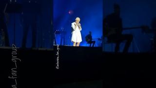 Диана Арбенина - Акустика (БКЗ Октябрьский,  / сохраненный эфир 1 часть)