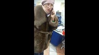 СССР 30 11 2020 Хабаровский край УИК №5 Советская Гавань. Геноцид народа