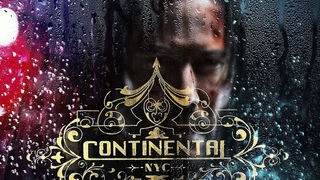 John Wick 3 Parabellum Mix - Best of Dark Techno / EBM / EBSM / Dark Clubbing