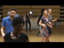 Traditional Angolan dance workshop with Dunia Bacheco