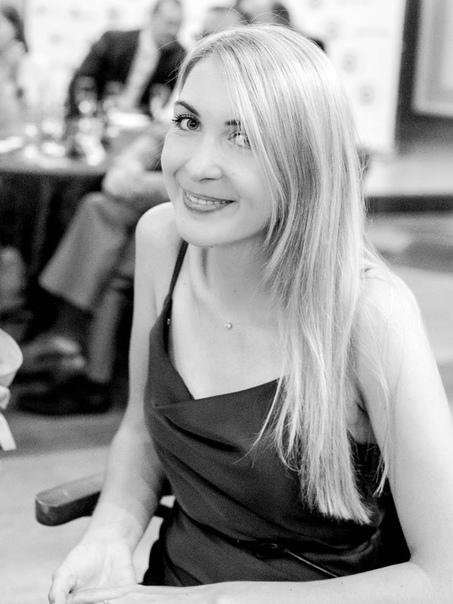 Дарья Ананьева, Астрахань, Россия