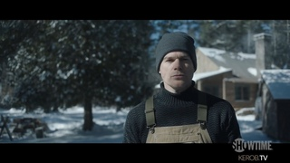 Декстер 9 сезон | Dexter season 9 (2021) | Русский трейлер | kerobTV
