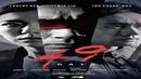 49 Дней 49 Days 2020 16 Русский Free Cinema Aeternum