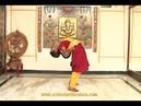 Compilation of flexibitity exercises Sridevi Nrithyalaya Bharathanatyam Dance