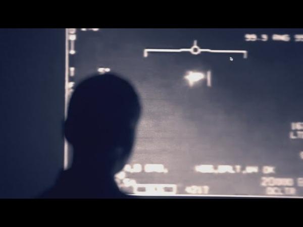 Szabadalmazott UFO technológiák Dr Egely György Jakab István