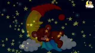 Малыш уснул за 2 минуты )) Сладких Снов Всем деткам