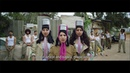 A-WA - Hana Mash Hu Al Yaman (Official Video)