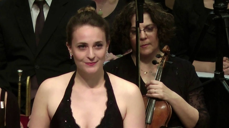 A Vivaldi Gloria Mustonen Barrocade Voces Musicales