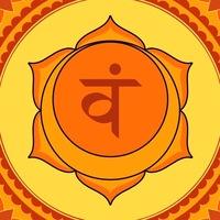 """Логотип Медитации и Цели! """"Я это Я"""""""