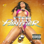Steel Panther - Gold Digging Whore