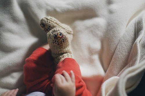 Мне позвонила приятельница: Мы ждем ребенка, поделилась она.Здорово, говорю я, поздравляю!И я стала рассказывать о том, что второй ребенок это гораздо, гораздо, гораздо легче, чем
