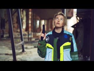 HIP-HOP CHOREO | KATE  ELTCOVA