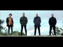Wolf Alice - Silk (T2 Trainspotting soundtrack)