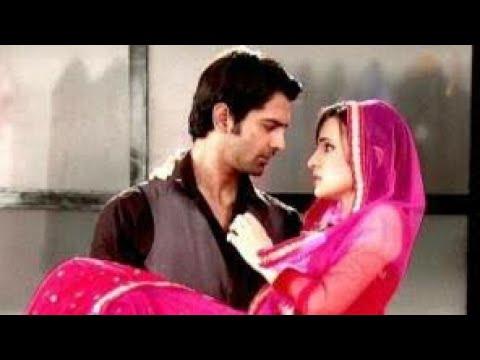 On Requested Arshi VM On Dilli Wali Girlfriend Sarun VM Shottalks