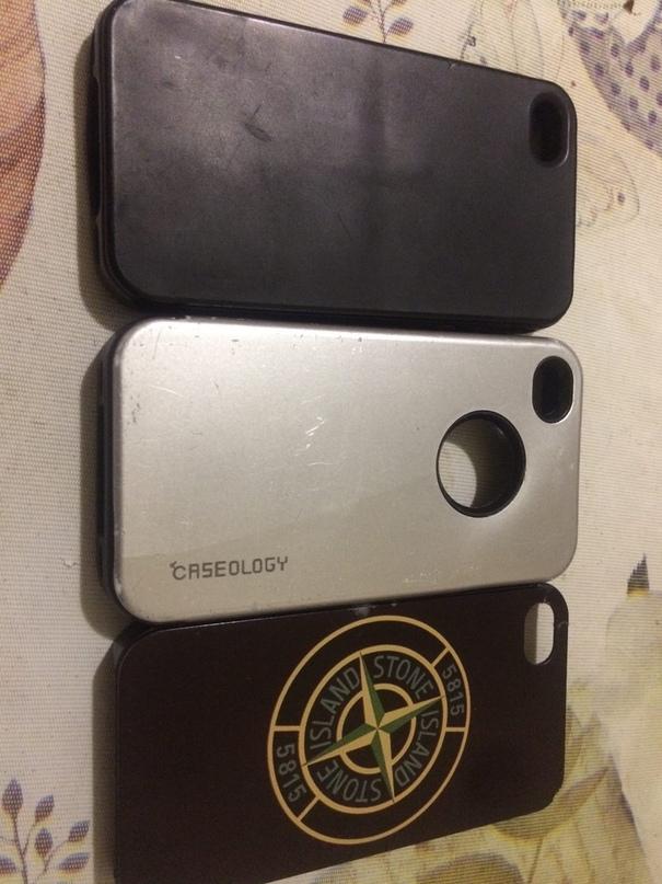 Фото 1- iPhone 4-4s Фото 2- iPhone 6-6s Фото 3- iPhone   Объявления Орска и Новотроицка №10660