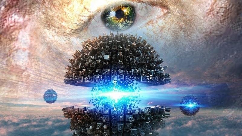 (2) КТО ТАКИЕ ВАШИ БОГИ БОГИ -ТВОРЦЫ. ВСЯ ПРАВДА О БОГАХ. Учение Плеяд