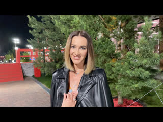 Ольга Бузова - Яровое Sunshine | 24 июля 2020