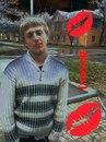 Данил Кириченко, 25 лет, Снежное, Украина