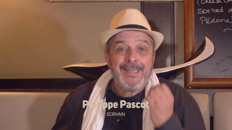 « Arrêtez d'emmerder les restaurateurs et le monde du spectacle ! » Charles Gave - Philippe Pascot