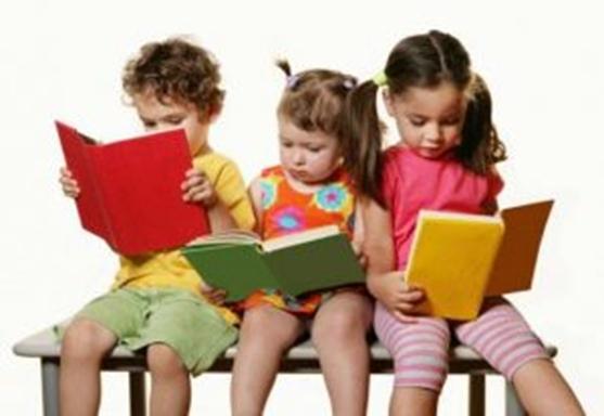 Час вежливости о правилах поведения: «Есть правила на свете, должны их знать все дети», изображение №14