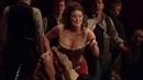 Carmen Habanera Bizet Anna Caterina Antonacci The Royal Opera