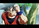 Dragon Ball Super 2 Opening『Kiyoshi Hikawa - Genkai Toppa × Survivor』/Драгон Болл Супер Опенинг Драконий жемчуг Creditless