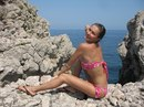 Личный фотоальбом Анны Карповой