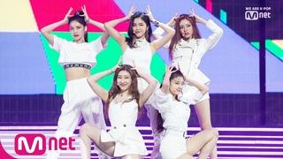 [KCON 2019 JAPAN] ITZY - DALLA DALLAㅣKCON 2019 JAPAN × M COUNTDOWN