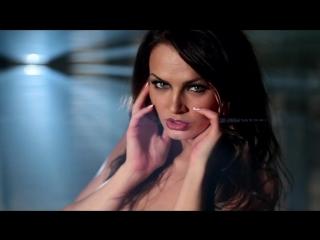 Dmitriy boykov - thrashfashion nude - quattro fashion (720p)