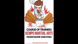 Feint of fighters Training of trainers course